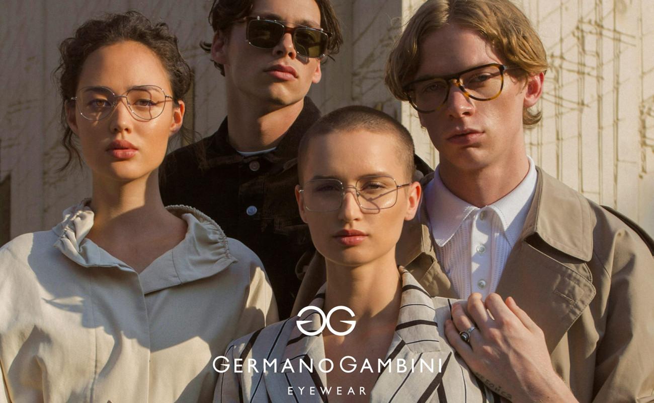 Germano Gambini: la tradizione del Made in Italy